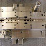 Werkzeugbau Beispiel 2
