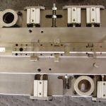 Werkzeugbau Beispiel 3